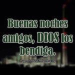 Imagenes 2015 cristianas para la noche