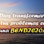Fotos Cristianas para mi Facebook