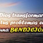 Fotos Cristianas para mi Facebook con Frases