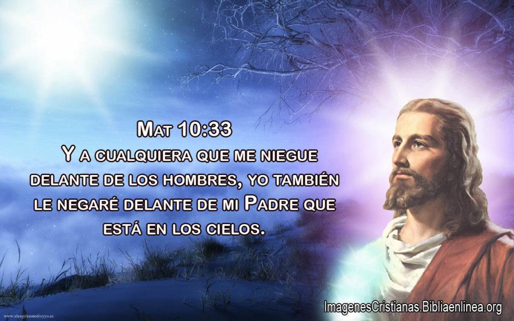 Frases con Imagenes de Jesus de Nazaret