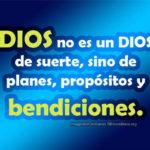 Frases para instagram Cristianas