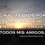 Imágenes Cristianas Para Mayo 2015