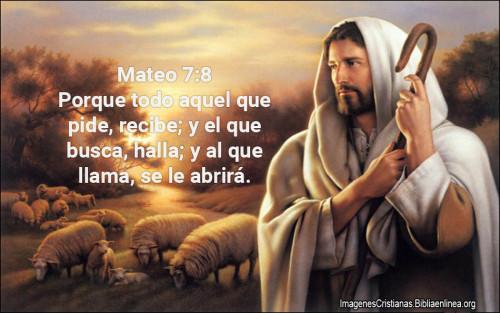 Imagenes de Jesus de Nazaret