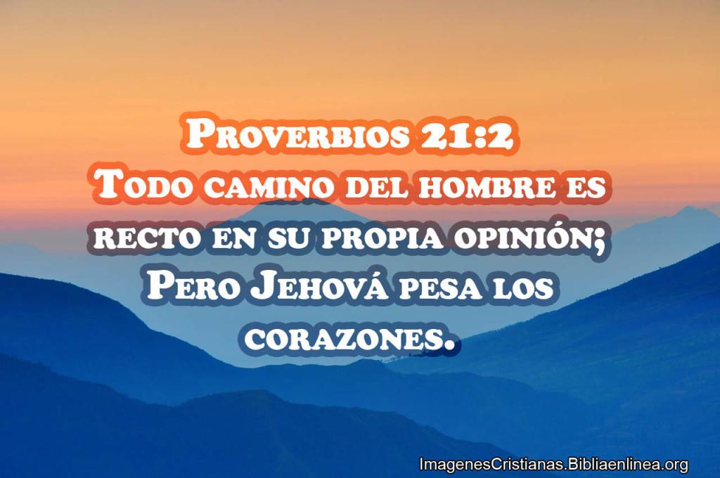 mejores proverbios de la Biblia