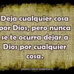 Reflexiones Cristianas 2015
