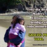 Imágenes Cristianas para el Día de las Madres (2015)