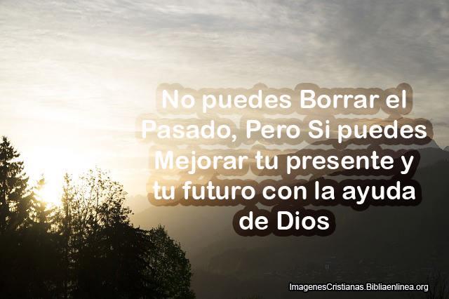 Imagenes Cristianas Alentadoras