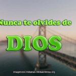 Reflexiones Cristianas para jóvenes