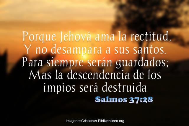 Imagenes de Salmos para descargar