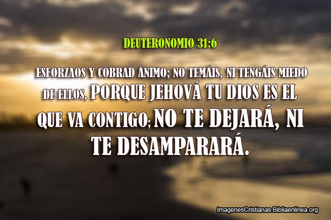 Dios va contigo Imagenes Cristianas