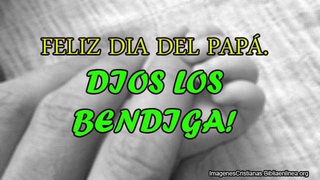 Feliz dia Papa Imagenes