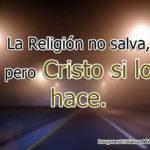 Imágenes Cristianas de Religión con frases