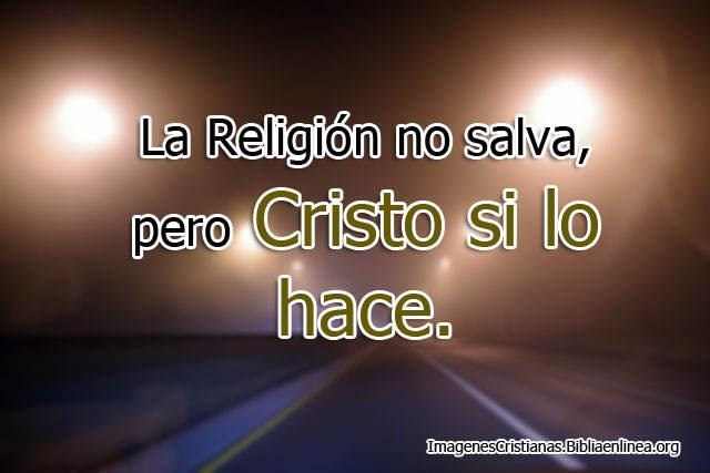 Imagenes Cristianas Nuevas
