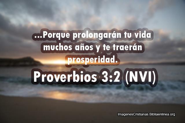 Imagenes de proverbios que habla de prosperidad