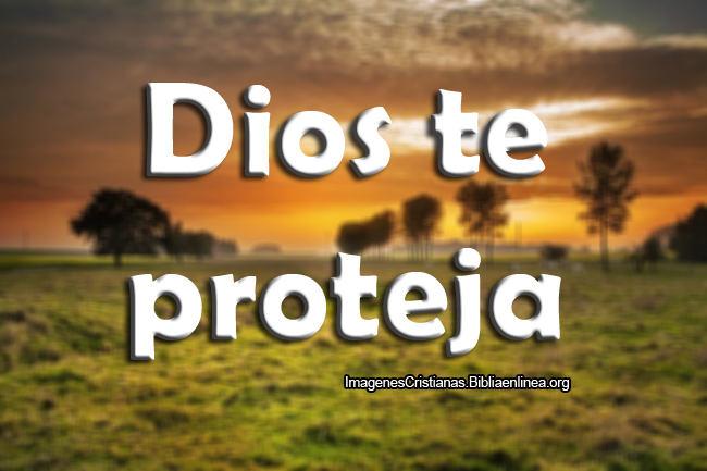 Mejores Imagenes Cristianas Gratis fb