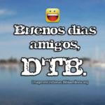 Descargar Imagenes de Buenos dias