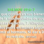 Imagenes Salmos Facebook