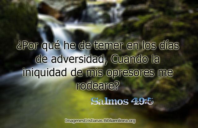 Imagenes de Salmos Lindas Descargar