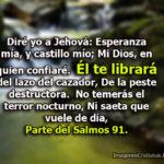 Compartir Imagenes Cristianas
