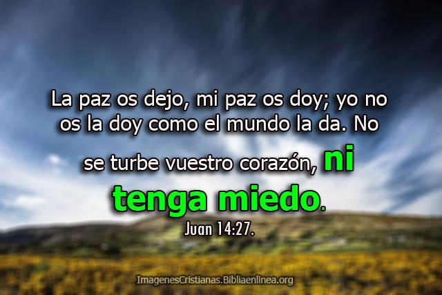 Descargar Y Compartir Imagenes Cristianas FB