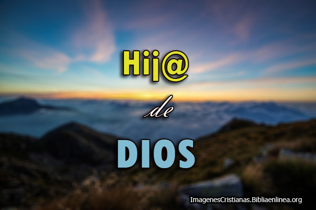 Imagenes Cristianas Para Perfil De Whatsapp Gratis