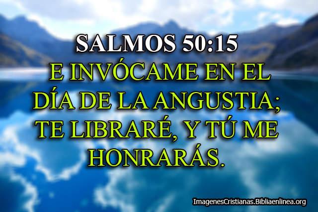 Imagenes de Salmos Descargar
