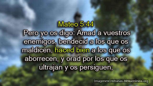 Mejores Imagenes y Frases de Jesus