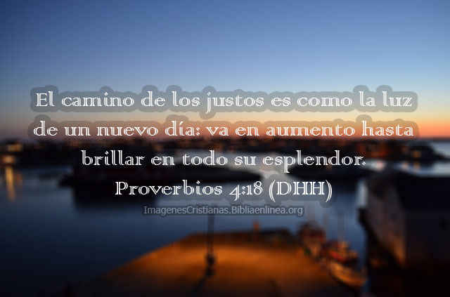 #proverbios con Imagenes