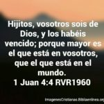 Imágenes Cristianas Muy Nuevas