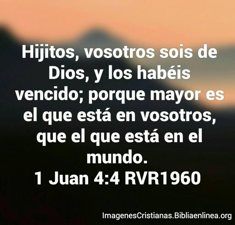 Descargar Imagenes Cristianas Muy Nuevas