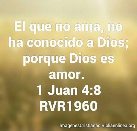 Imagenes Cristianas Muy Nuevas