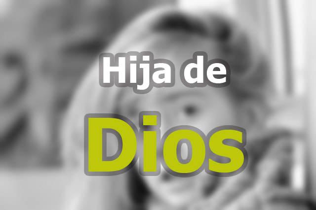 Imagenes Cristianas para Mujeres