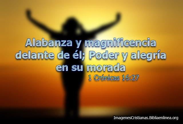 Imagenes de Alegria  Cristianas