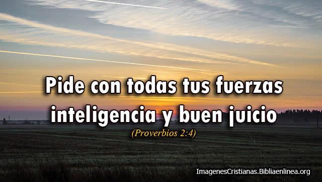 Imagenes de Proverbios gratis