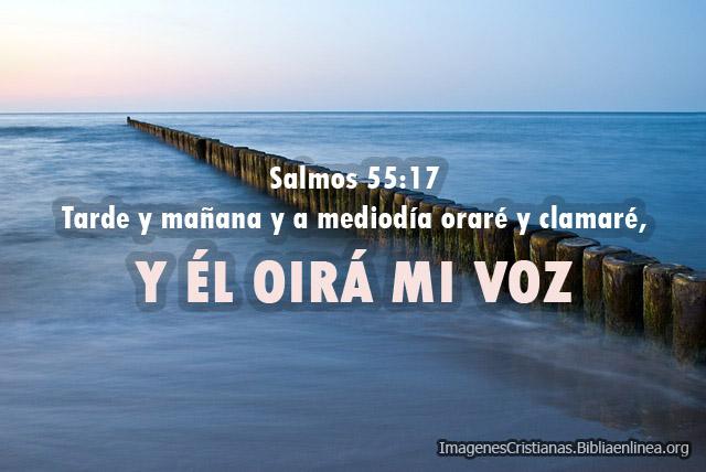 Imagenes de Salmos Nuevas