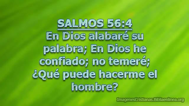 Imagens De Salmos Gratis