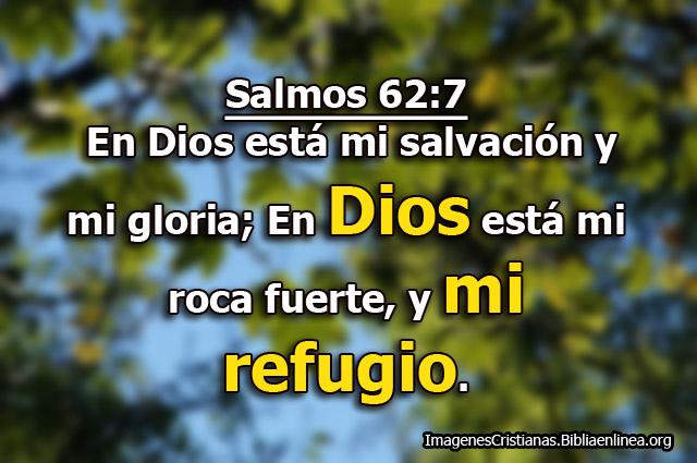 Imagenes Cristianas 003