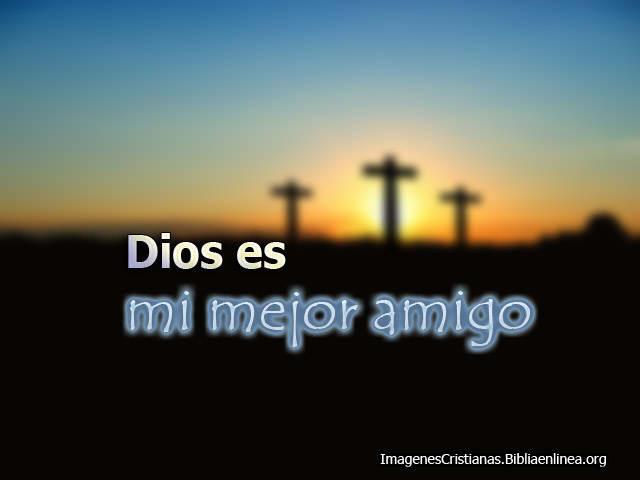 Imagenes Cristianas 004