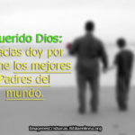 Imágenes Cristianas para mis Padres
