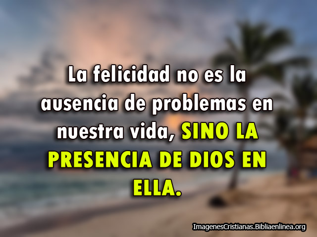 Imagenes y frases cristianas twitter