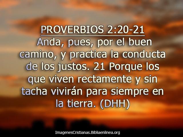 Proverbios Gratis con Imagenes