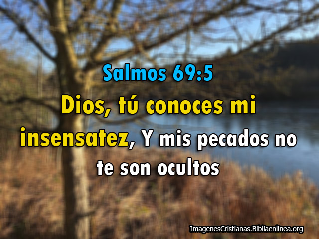Salmos con Imagenes Descargar