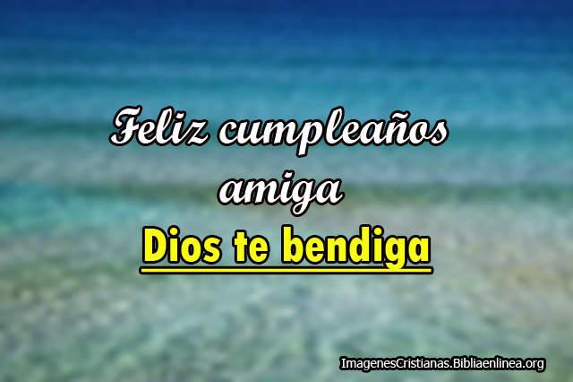 Feliz Cumpleaños Amigos Imagen FB