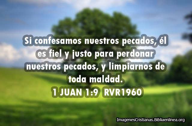 Imagenes Cristianas Descargar gratis