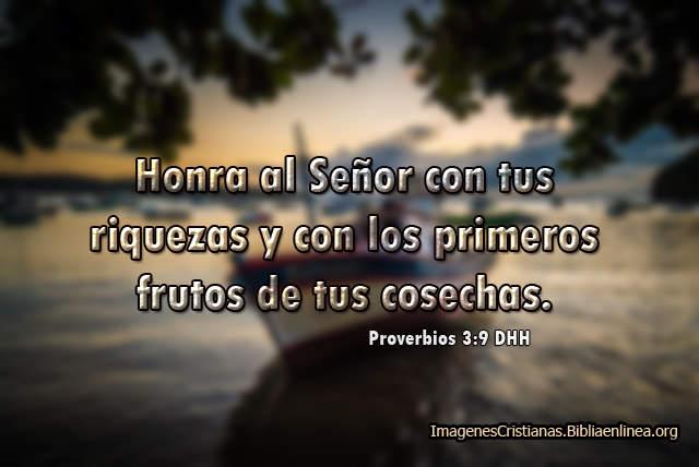 Proverbios Imagenes FB