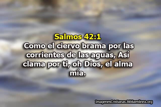 Salmos 42-1 Descargar