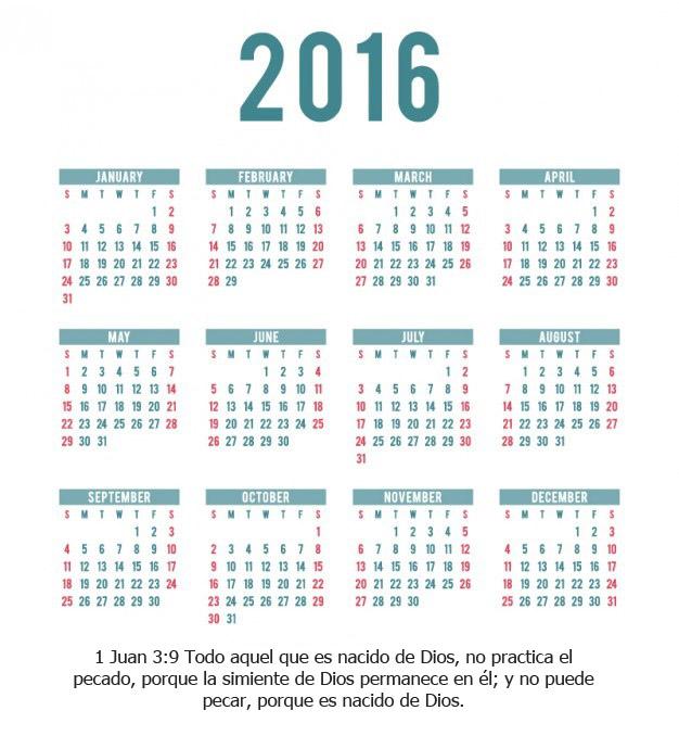 Chequea el calendario completo de los rapaces para la 2015-2016 ...