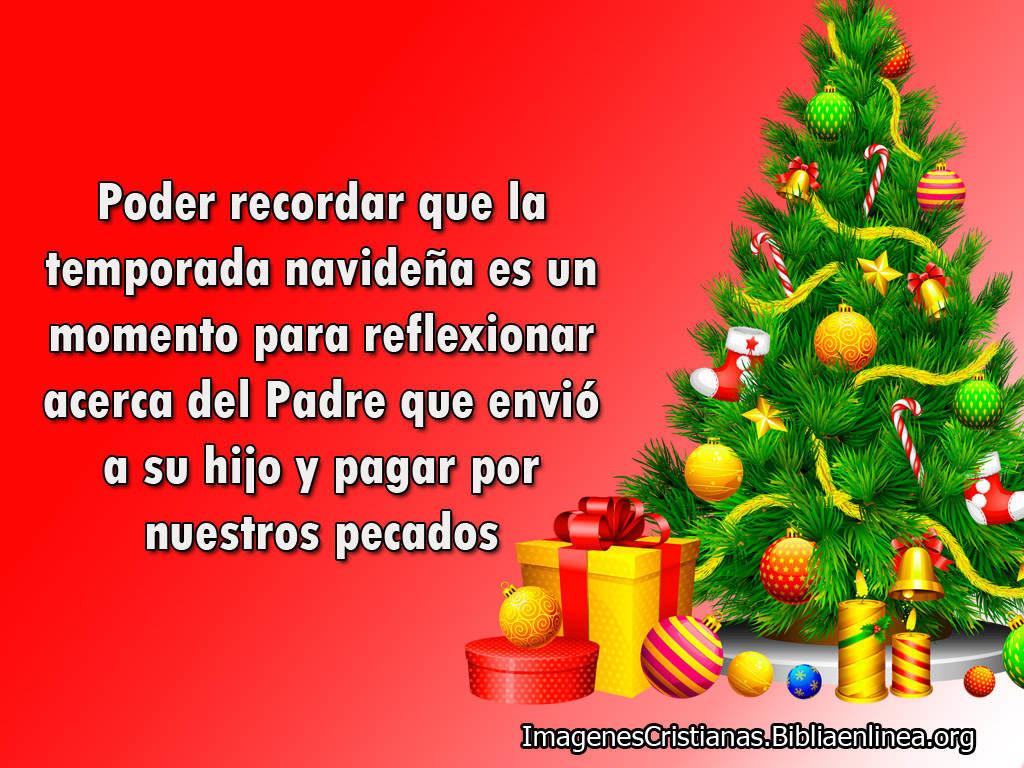 Imagenes Cristianas de Navidad Archivos - Imagenes Cristianas
