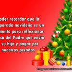 Frases Cristianas Navideñas
