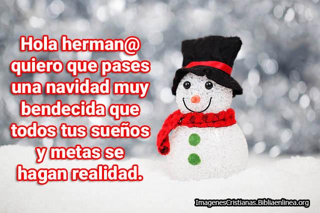 Frases Navidad 2015 Cristianas